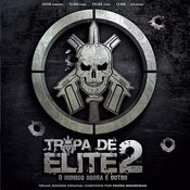 Tropa De Elite 2 Songs