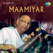 Mamiyar Songs