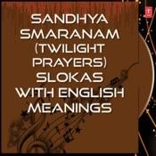 Sandhya Smaranam Songs