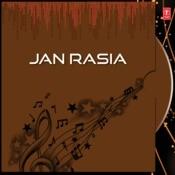 Jan Rasia Songs