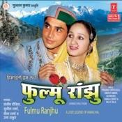 Fulmu Ranjhu Songs