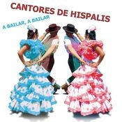 A Bailar, A Bailar Songs