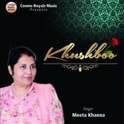 Khushboo Songs
