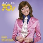 Cilla In The 70's Songs