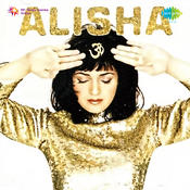 Alisha Om The Inner Voice Songs