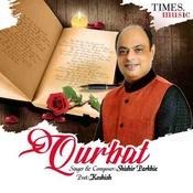 Qurbat Songs