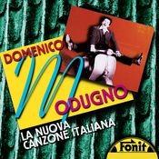 La Nuova Canzone Italiana Songs