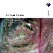 Carmina Burana [c1230] (-  Apex) Songs