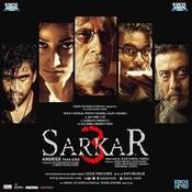 Sarkar Trance MP3 Song Download- Sarkar 3 Sarkar Trance Song by