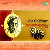 Alo O Chhaya Songs