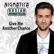 Give Me Another Chance (Original Mix) Songs