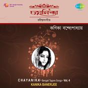 Kanika Banerjee Chayanika 3 Songs