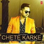 Chete Karke Song