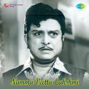 Namma Veettu Lakshmi Songs