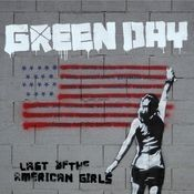 Last of the American Girls Songs