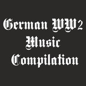 German Ww2 Music Compilation Vol. 13 Songs