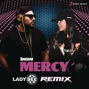 Mercy (Lady Bee Remix) Song