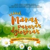 Mammu, Es Gribu (Mart Inc  Radio Remix) MP3 Song Download