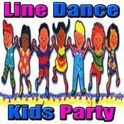 Cha Cha Slide MP3 Song Download- Line Dance Kids Party Cha