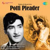 Potti Pleader Songs