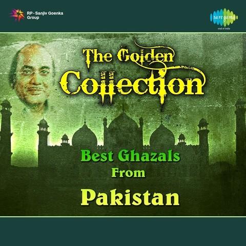 top 100 ghazals mp3 download