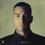 Million Songs