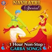 navratri garba 2012 songs mp3 free download