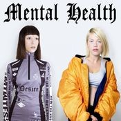 Mental Health Pt. II Songs