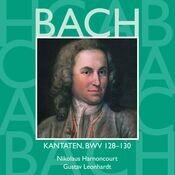 Cantata No.128 Auf Christi Himmelfahrt allein BWV128 : IV Aria -