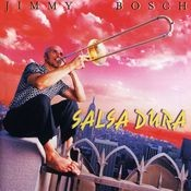 Salsa Dura Songs