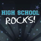 High Skool Rocks Songs