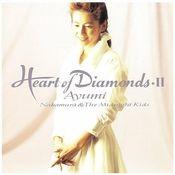 Heart of Diamonds 2 Songs