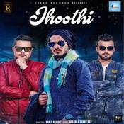 Jhoothi Song