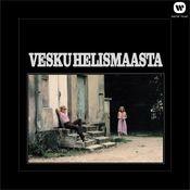 Vesku Helismaasta Songs