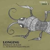 Longing Songs