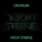 Neon Steeple Songs