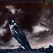 Falcon & The Snowman Songs