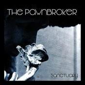 Sanctuary Songs