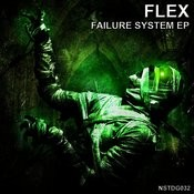 Failure System EP Songs