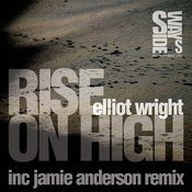 Rise On High Songs