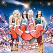 Wat Ik Wil Met Kerstmis... Ben Jij (2-Track Single) Songs