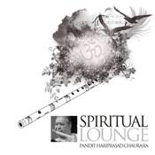 Spiritual Lounge Songs