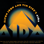 Aida Songs