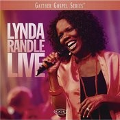 When We All Get To Heaven MP3 Song Download- Lynda Randle Live (Live