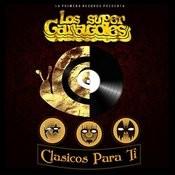 Clasicos Para Ti Songs