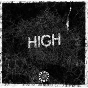 High Songs