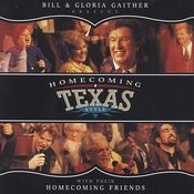 Homecoming Texas Style Songs