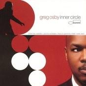 Inner Circle Songs