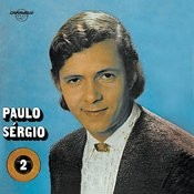 Paulo Sergio - Vol. 2 Songs