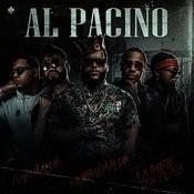Al Pacino Songs